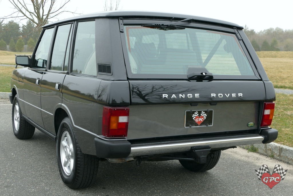 resize_1995 ROVER00012.JPG