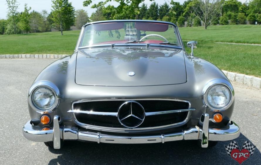 1961 190SL00002.JPG