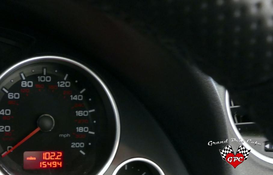 2008 AUDI RS400040.JPG