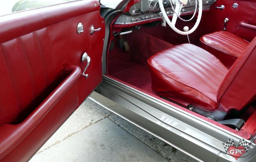 1961 190SL00032.JPG