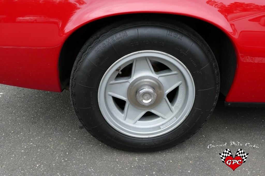 1972 Ferrari 365 GTC 400039.JPG