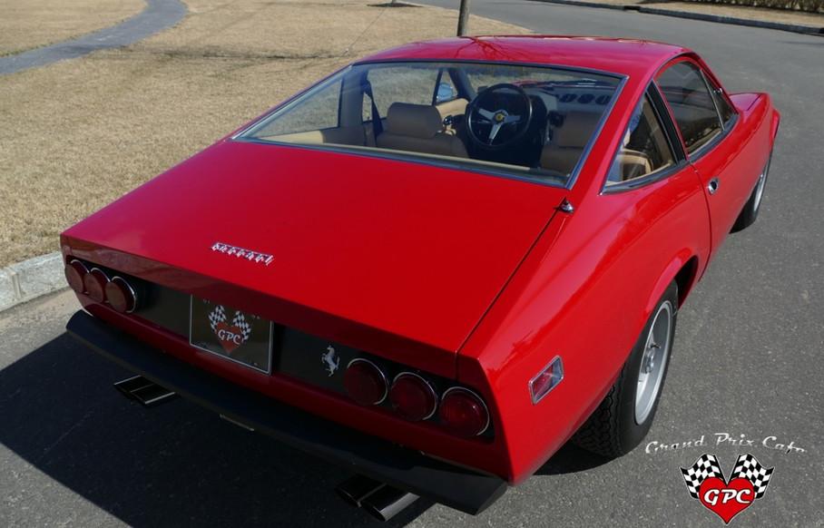 1972 Ferrari 365 GTC 400007.JPG
