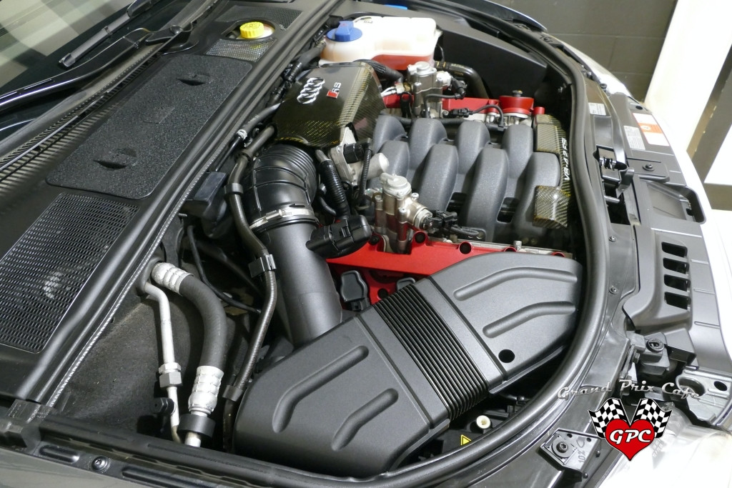 2008 AUDI RS400042.JPG