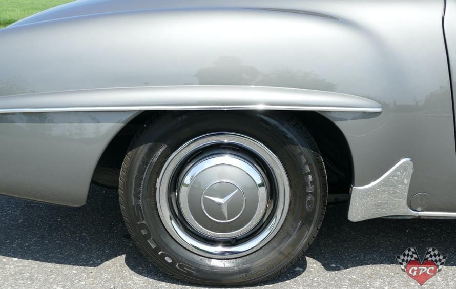 1961 190SL00027.JPG
