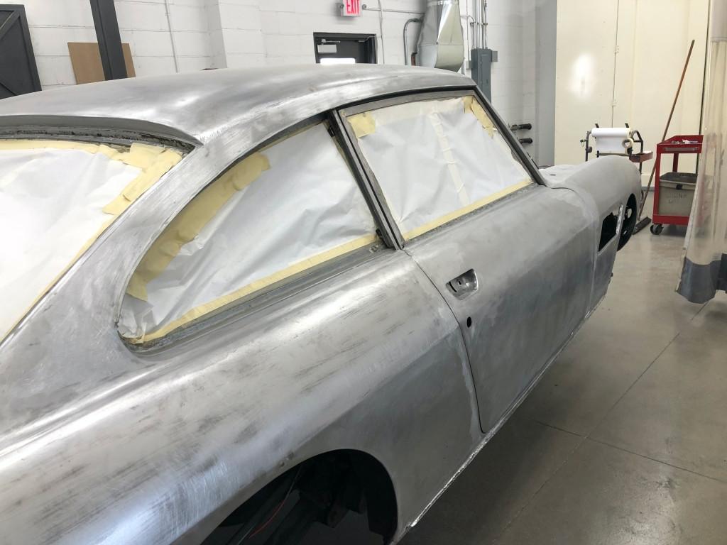 1965 330 GT 2+2 series II aa00002.JPEG