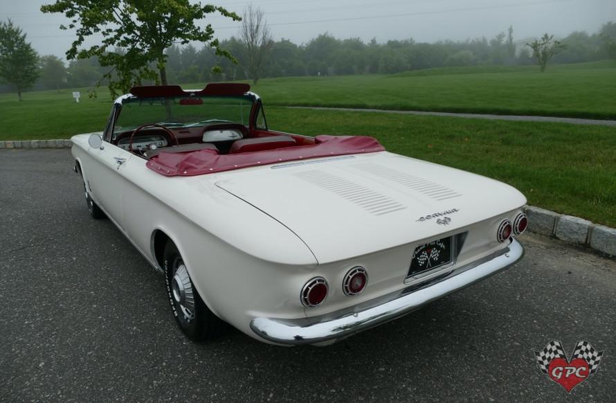 1962 CORVAIR00011.JPG