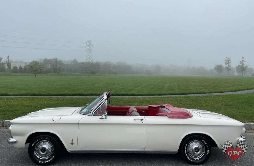 1962 CORVAIR00015.jpg