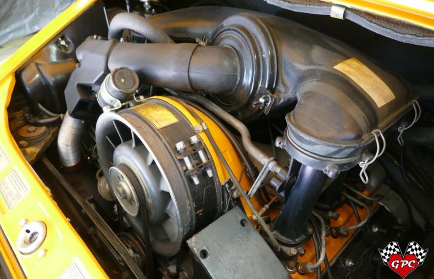 1972 911T Targa00036.JPG