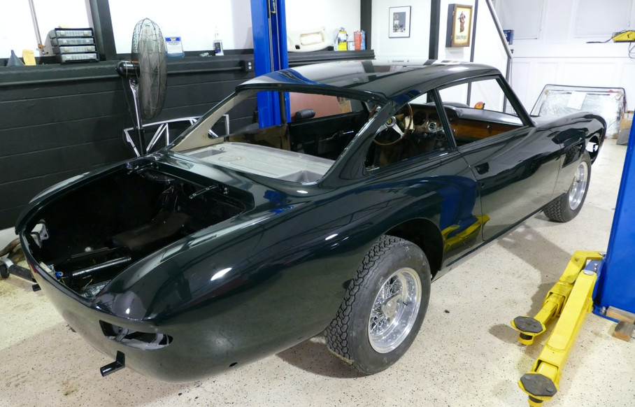 1965 330 GT 2+2 series II b00003.JPG