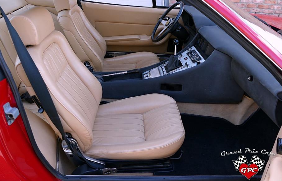1972 Ferrari 365 GTC 400020.JPG