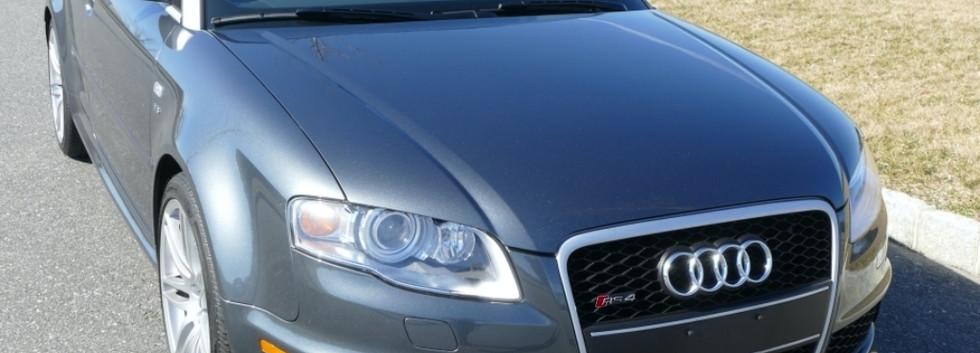2008 AUDI RS400006.JPG