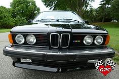 1987 BMW M6.JPG