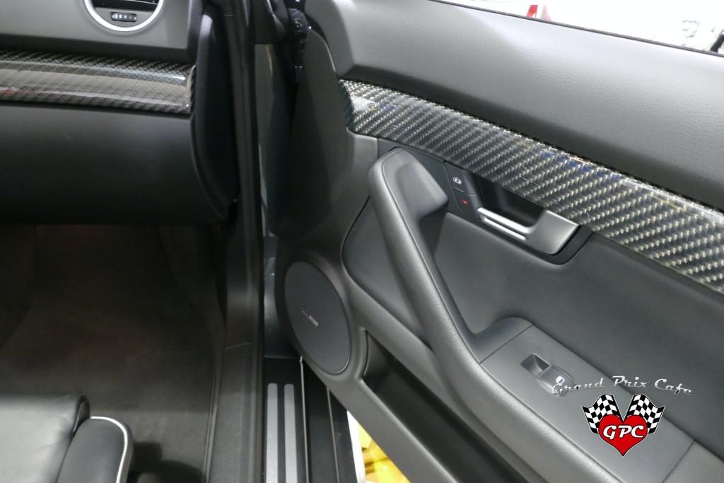 2008 AUDI RS400031.JPG