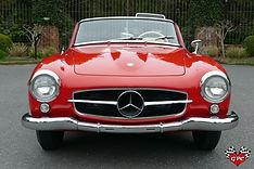 resize_1958 Mercedes Benz 190SL00002.JPG