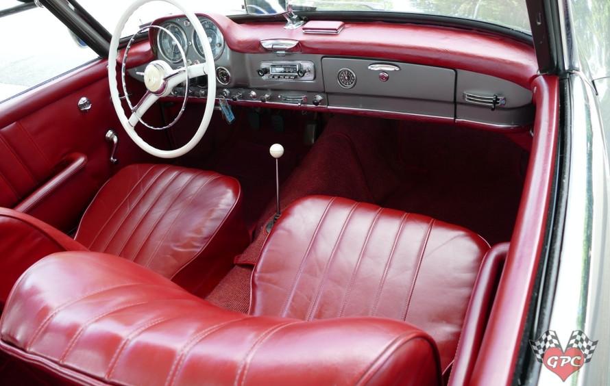 1961 190SL00036.JPG