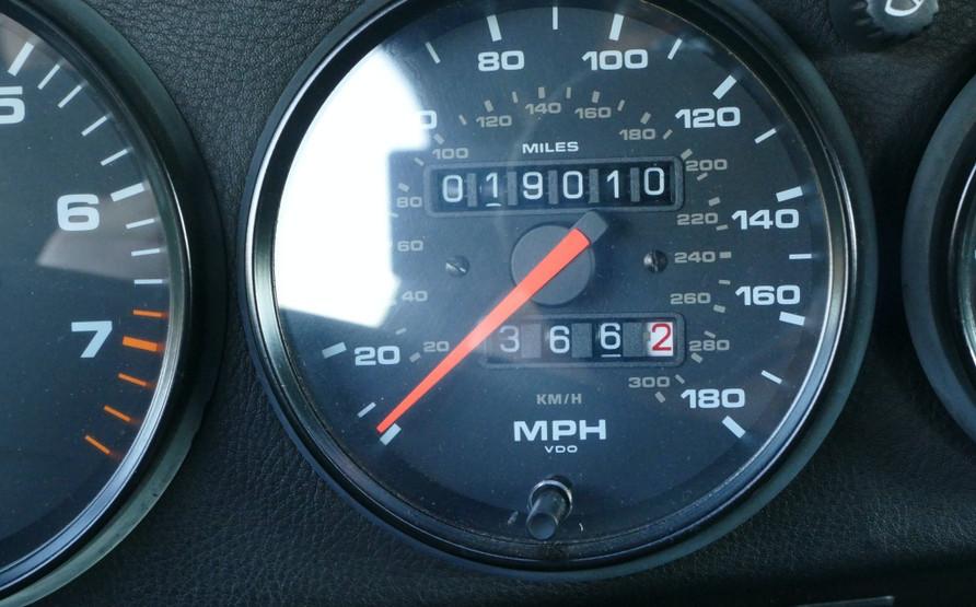 resize_1994 Speedster00035.JPG