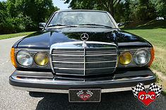 1983 Mercedes Benz 300CD00001 copy.JPG
