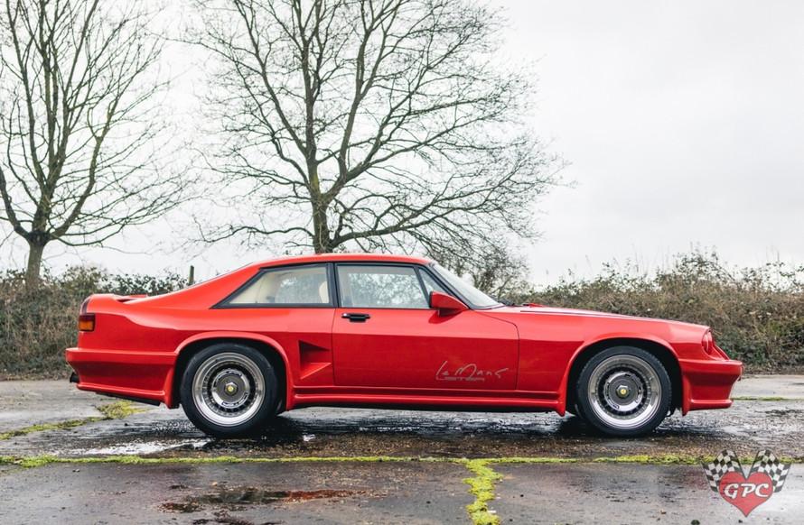 1990-jaguar-lister-lemans-600c15ff8b2df.