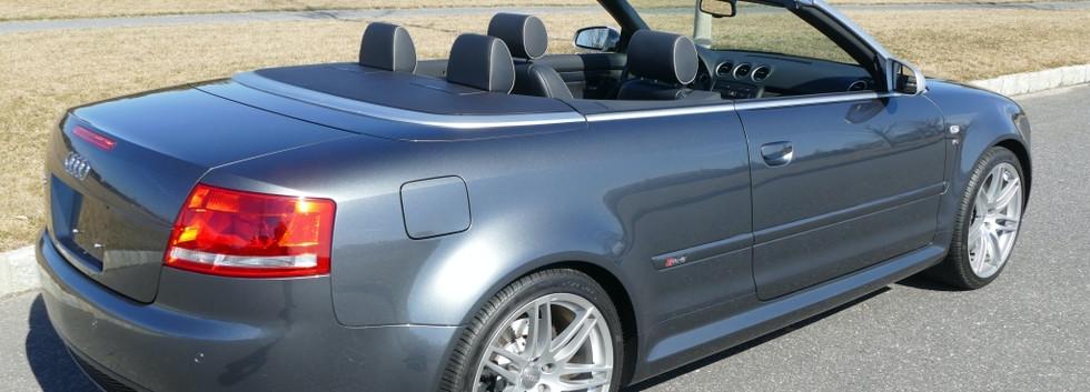 2008 AUDI RS400009.JPG
