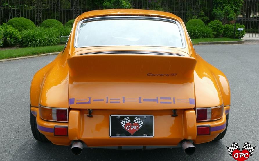 resize_1972 911 RSR00009.JPG