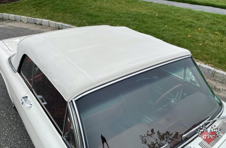 1962 CORVAIR00021.jpg
