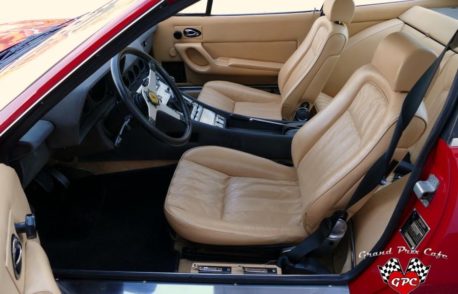 1972 Ferrari 365 GTC 400018.JPG