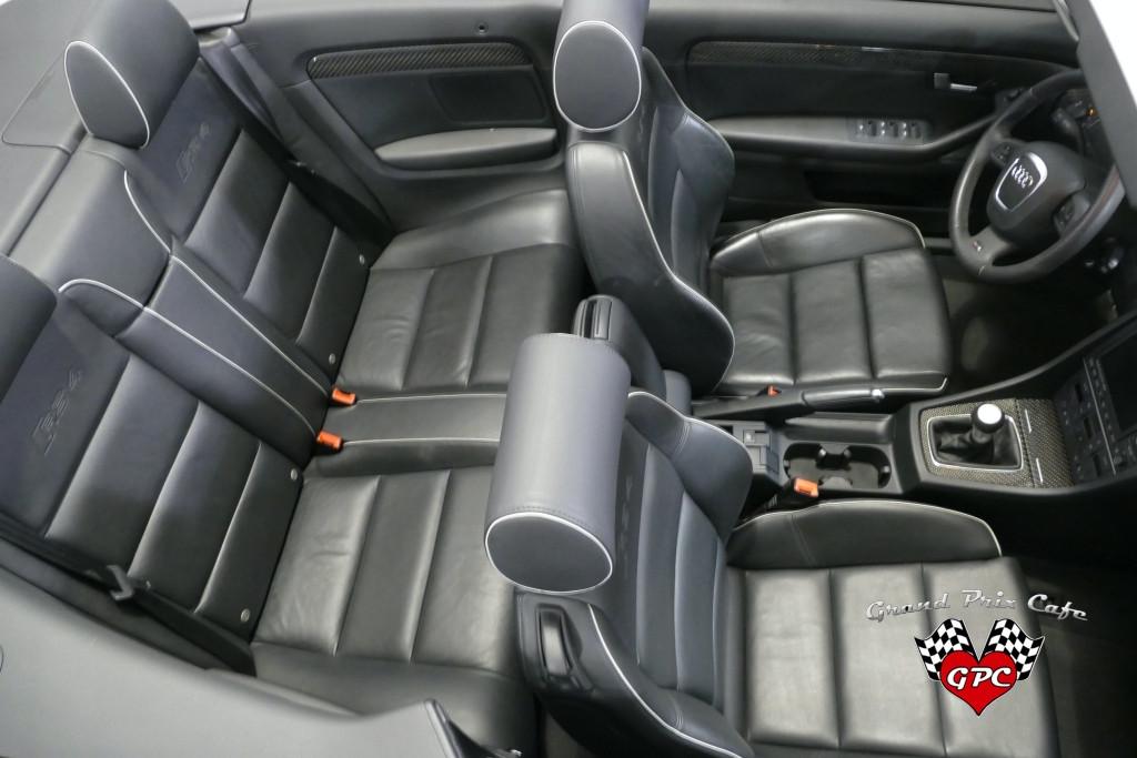 2008 AUDI RS400035.JPG
