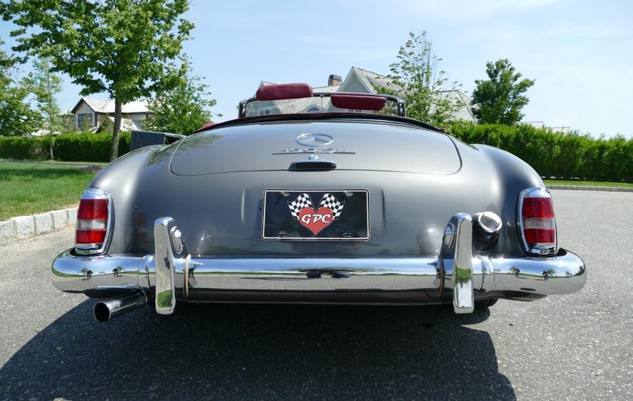 1961 190SL00015.JPG