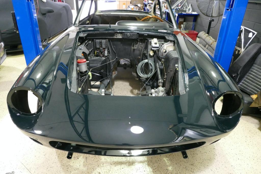1965 330 GT 2+2 series II b00001.JPG