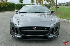 resize_2016 Jaguar FTYPE R 00001.JPG