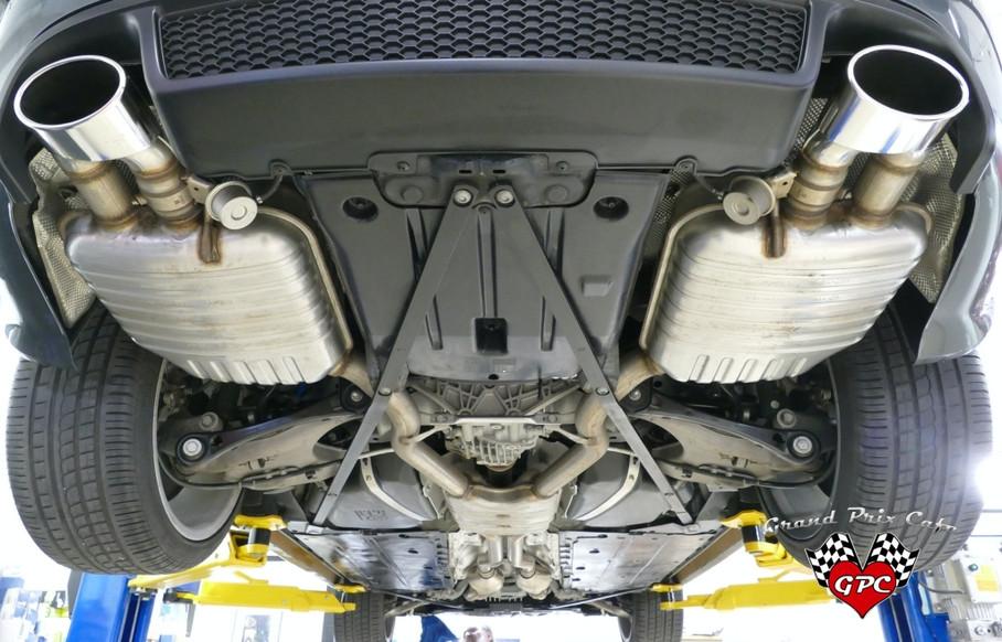 2008 AUDI RS400050.JPG