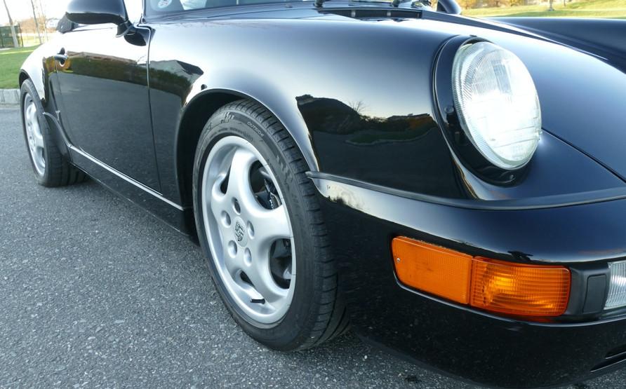 resize_1994 Speedster00030.JPG