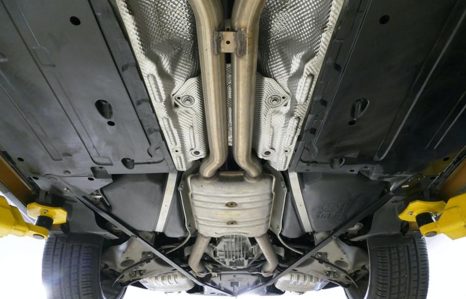 2008 AUDI RS400056.JPG