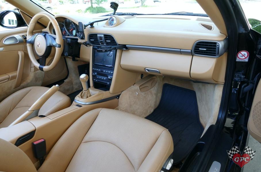 2010 911 CARRERA00024.JPG