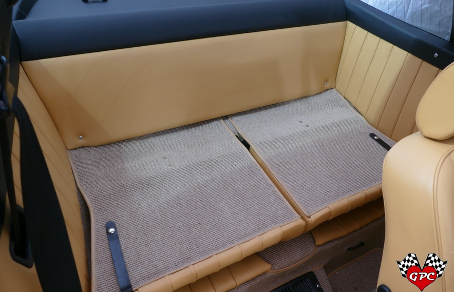 1972 911T Targa00045.JPG