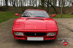 1992 Ferrari 512TR00001.jpg