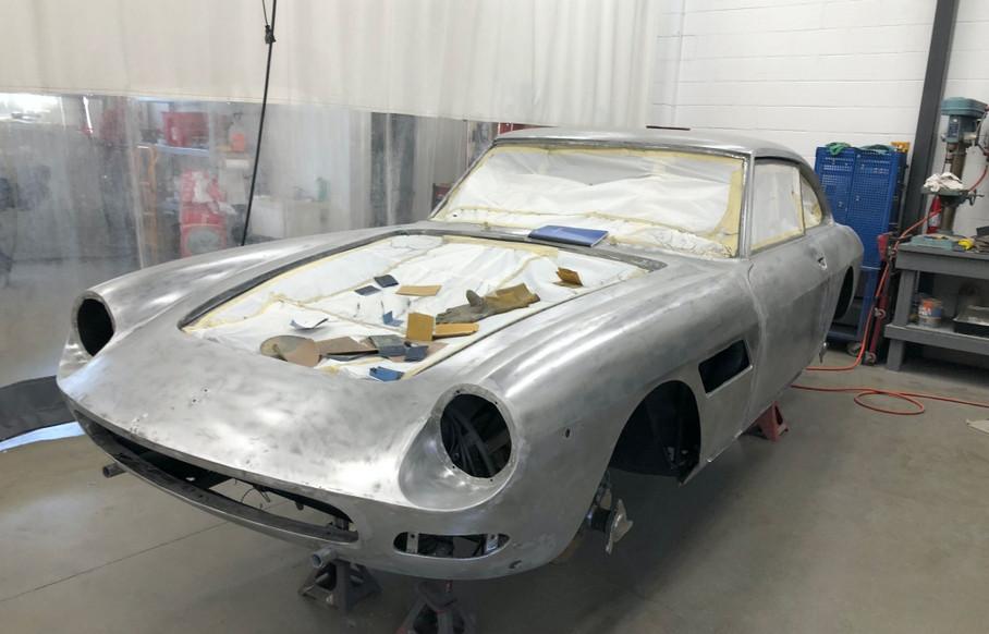 1965 330 GT 2+2 series II aa00004.JPEG