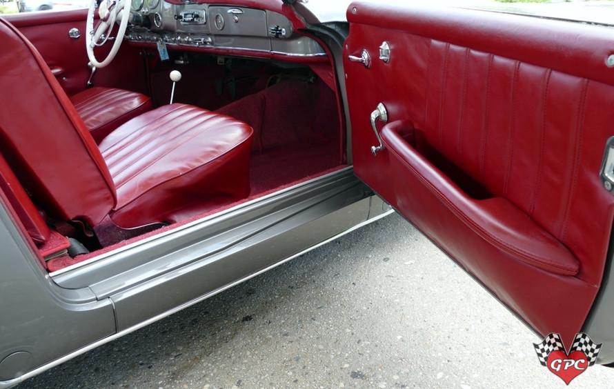 1961 190SL00040.JPG