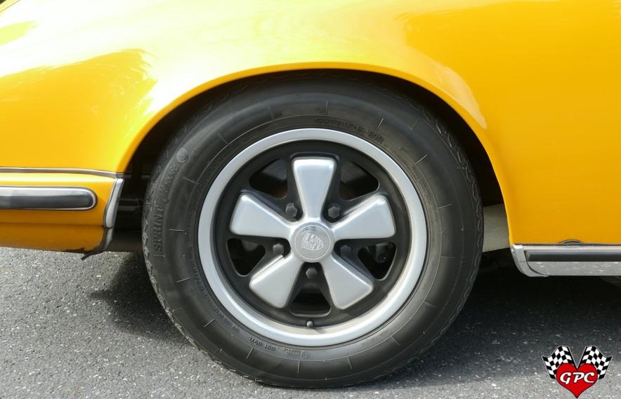1972 911T Targa00022.JPG