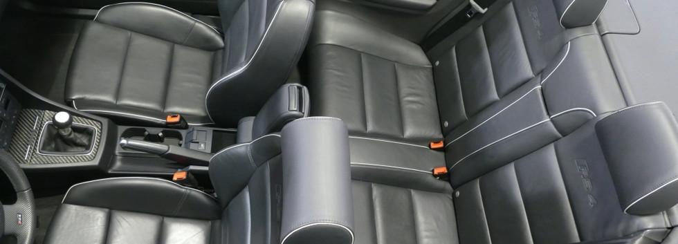 2008 AUDI RS400038.JPG