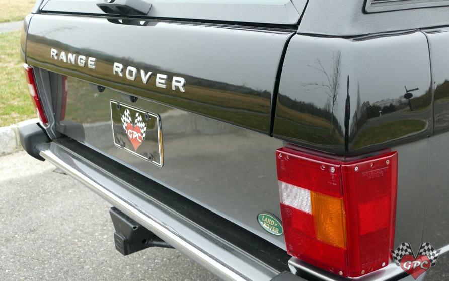 resize_1995 ROVER00022.JPG