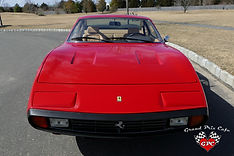 1972 Ferrari 365 GTC 400001.JPG