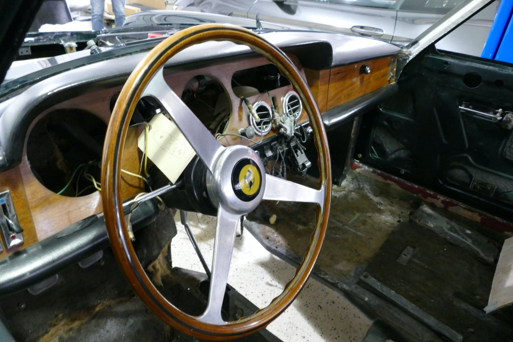1965 330 GT 2+2 series II00009.JPG