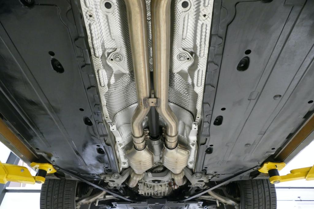 2008 AUDI RS400054.JPG