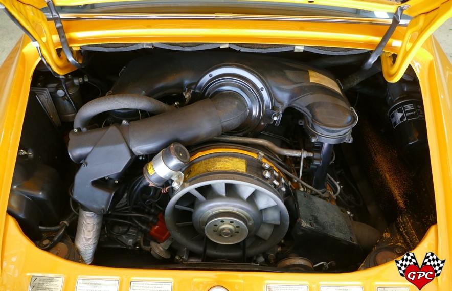1972 911T Targa00035.JPG