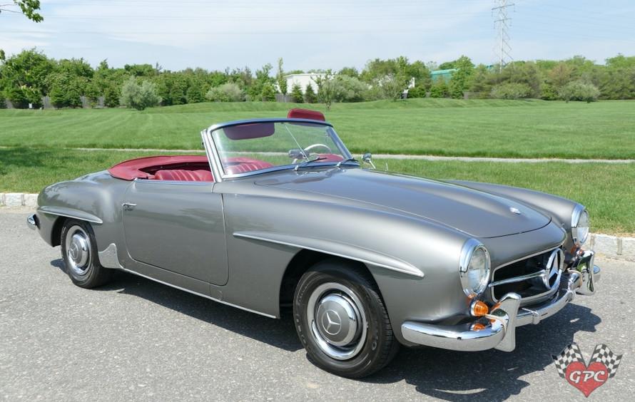 1961 190SL00006.JPG