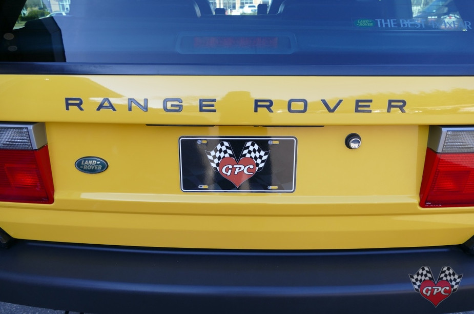 resize_2002 RANGE ROVER00020.JPG