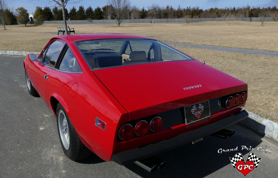1972 Ferrari 365 GTC 400009.JPG