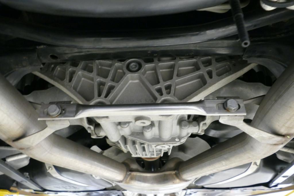 2008 AUDI RS400053.JPG