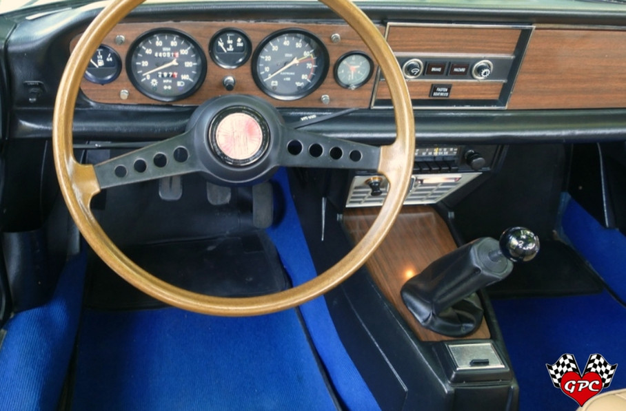 resize_1978 FIAT 124 Spider JUL202000041